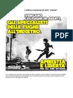 Battisti_e_la_cattiva_coscienza_di_certi_sinistri..pdf