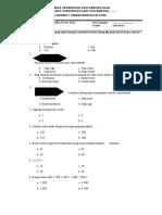 Soal PTS MTK KLS 4 Tema 1&2 (Websiteedukasi.com).docx