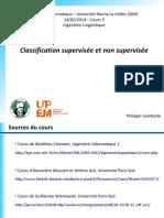 CM3-2014.pdf