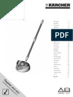 BTA-5442975-000-01.pdf