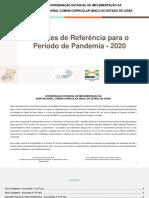 Matrizes-de-Referência-para-o-Período-da-Pandemia