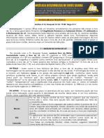 AUXILIO - LIÇÃO 01- EBD ADSEARA