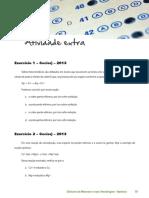 ceja_quimica_unidade_15_exercicios