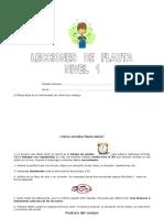 UST. Flauta pág. 1-10