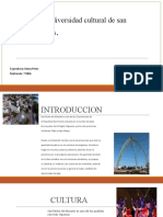 Notaciones y la diversidad cultural de san pedro.pptx