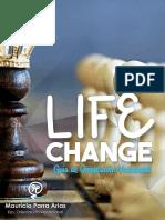 actividades life change