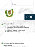 ACT1110_Business-Ethics_PPT.pptx
