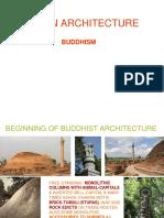 BUDDHISM PART-1.pdf.pdf