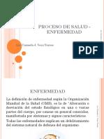 Historia enf.proceso salud enfermedad  parte 1.pdf