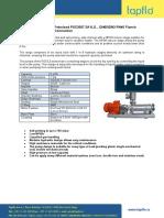 Data Sheet PSC 3007 LS.pdf