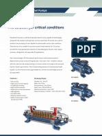 PSC 3007 katalog.pdf