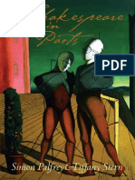 Shakespeare_in_Parts_Oxford_Oxford_Unive.pdf