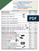 liste-de-prix-STS-JUIN-2020-1