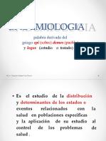 EPIDEMIOLOGIA .pptx