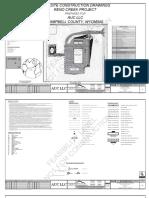 ML13219A203.pdf