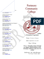 PCC ORIENTATION PROGRAMME 2020.docx