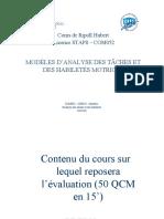 analyse des taches motrices.pdf