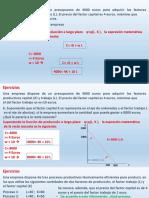 Ejercicios Costos a Largo Plazo.pdf