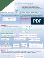 EJERCICIOS BENEFICIOS ECONOMICOS.pdf