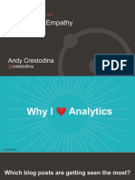 Ecommerce Growth Data Driven Empathy - Andy Crestodina.pdf