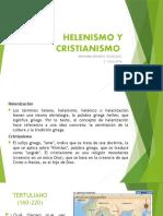 HELENISMO Y CRISTIANISMO.pptx