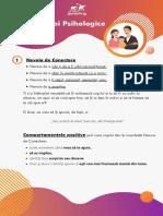 Cele 3 Nevoi Psihologice de baza ale Copiilor.pdf