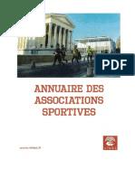Annuaire_sportif