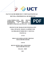 PROTOTIPO PENAL (1)