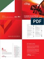 mObridge_M2_Installation_User_Manual.pdf