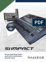 si-impact-brochure-web(1)