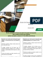 GUIAS DE DESPACHO ELECTRONICA.pptx