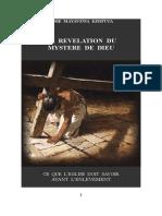 La_revelation_du_mystere_de_Dieu.pdf