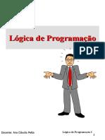 SD_01_Logica_Programacao.ppt