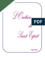 l'onction du saint esprit par peter tan.pdf