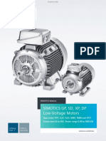 Motors-D81.1-complete-English-06-2020.pdf