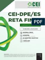 COMPARATIVO-LC80-55-CEI-DPE-ES-RETA-FINAL_1