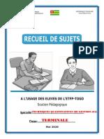 Tle_G2.pdf