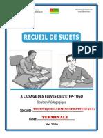 Tle_G1_Techniques administratives_Fascicules.pdf