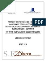 2012-ARMDS_MATRICE-RAPPORT-DE-SYNTHESE-DE-CONFORMITE (2)