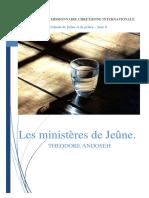 Les-ministères-de-jeûne-TA.pdf