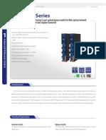 Datasheet_IBS-102FX_Series_v1.0