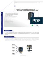 Datasheet_IES-1162GC_v1.4