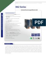 Datasheet_IES-3080_IES-3062_Series_v1.4