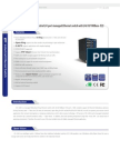 Datasheet_IES-3240_v1.1