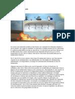 alivio en tanques con presencia de fuego.docx