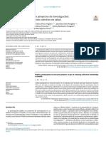 Participación Pública .pdf
