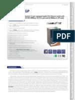 Datasheet_IGPS-7084GP_v1.1
