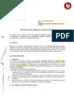 STC debido proceso (1)