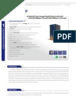 Datasheet_IGS-3044GP_v1.4