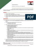 Microsoft Word - Ficha Sintese Incentivo ATIVAR 03-09-2020.docx